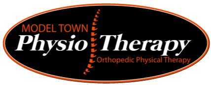 Model Town Physiotherapy